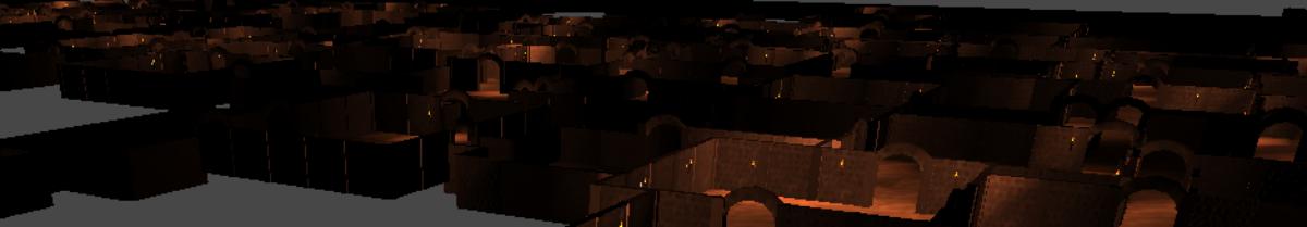 Labyrintheer